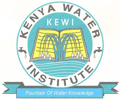 KENYA WATER INSTITUTE